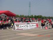 CIMG3320
