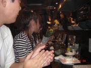 CIMG3695