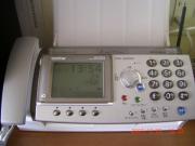 CIMG5286